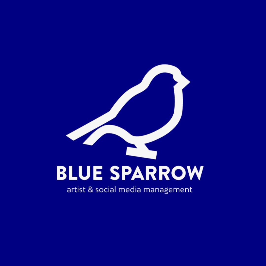 RÓB LEMONIADĘ. Z Anną Wróblowską, menadżerką kultury, właścicielką firmy Blue Sparrow Artists & Social Media Management, rozmawia Hubert Michalak w cyklu ROZMOWY CZASU KWARANTANNY