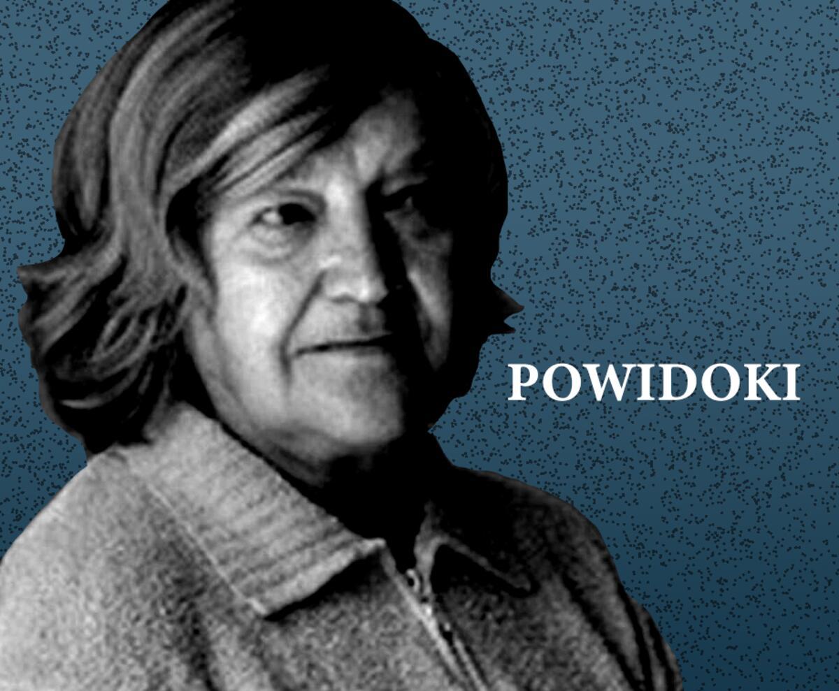 Elżbieta Morawiec / POLSKA EUROPEJSKOŚĆ BEZ KOMPLEKSÓW – UCZONY JAKO NAUCZYCIEL NARODU